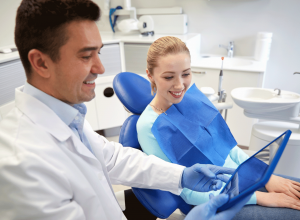 Worcester Dentist, What to expect on your Worcester, Uxbridge, Taunton Dentist Visit.