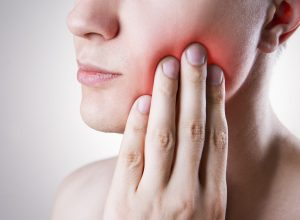 Warning Signs of Impacted Wisdom Teeth