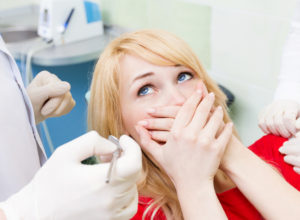 6 Simple Tips for Managing Dental Anxiety